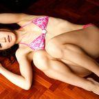香西咲 - 綺麗なお姉さん。~AV女優のグラビア写真集~