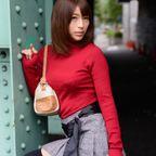 【No.30687】 綺麗なお姉さん / 星野ナミ