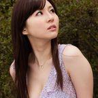 辰巳ゆい - 綺麗なお姉さん。~AV女優のグラビア写真集~