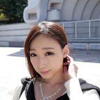 【No.31335】 綺麗なお姉さん / 蓮実クレア