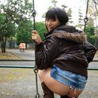 春菜はな - 綺麗なお姉さん。~AV女優のグラビア写真集~