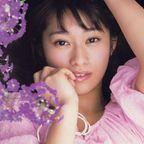 桜井玲香 ひたすら…美しい。
