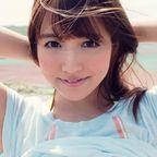 三上悠亜 恋に落ちちゃうほど…可愛い。