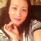 今日9月27日(火)は栃木県小山にて予約受付中^^|熟女NHヘルス孃マダム舞の袖振り合うも他生の縁