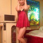 癒やされキャラの舞でございます^^|熟女NHヘルス孃マダム舞の袖振り合うも他生の縁