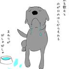 coco イラスト