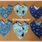 2016_K'Handmade*布小物