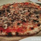 何を食べてもボーノなイタリア料理店 BACCO in トンロー