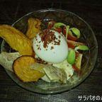 ハナゼンでハイレベルな創作日本料理を食す in アーリー