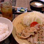キッチン新潟はボリュームある家庭料理が魅力の人気日本料理店 in プロンポン