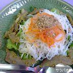 リーズナブルで家庭的なベトナム料理店 マダム・オーン on ランナム通りのソイ