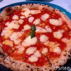 高級イタリア料理店 ピッツァ・マッシリア ルアム・ルディー店のピッツァは至高の味