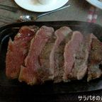 Arno's Butcher And Eateryは予約必須のステーキハウス in ナラティーワート