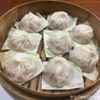 小籠包が人気 台湾料理店 ヨンハートウジャン near BTS チョーンノンシー駅