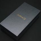 デュアルSIMで4G&3G同時待受可能なASUS ZenFone3 ZE520KLを買ってみた!