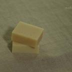 石鹸 2015