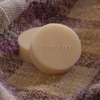 石鹸 2016