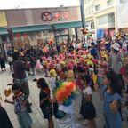 城下町大村秋の音楽祭2016