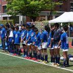 同志社高校ラグビー祭:VS名古屋中学_20160429