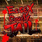 関連記事「【C90 廃墟写真集】新刊「エセックス郡刑務所」内容紹介」のサムネイル画像