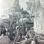 長崎のうた