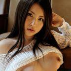 月城ルネ - 綺麗なお姉さん。~AV女優のグラビア写真集~