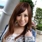 北川エリカ - 綺麗なお姉さん。~AV女優のグラビア写真集~