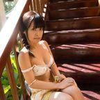 紗藤まゆ - 綺麗なお姉さん。~AV女優のグラビア写真集~