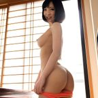 広瀬うみ - 綺麗なお姉さん。~AV女優のグラビア写真集~