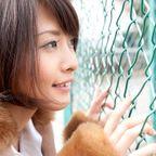 夏目優希 - 綺麗なお姉さん。~AV女優のグラビア写真集~