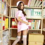 友田彩也香 - 綺麗なお姉さん。~AV女優のグラビア写真集~