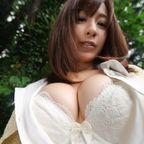 渚ことみ - 綺麗なお姉さん。~AV女優のグラビア写真集~