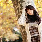 西野翔 - 綺麗なお姉さん。~AV女優のグラビア写真集~