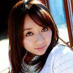 春乃千佳 - 綺麗なお姉さん。~AV女優のグラビア写真集~