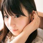 【No.34454】 Cute / 愛須心亜