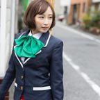 きみと歩実 - 綺麗なお姉さん。~AV女優のグラビア写真集~
