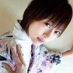 【No.34647】 浴衣 / あづみ