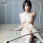 鈴木心春 - 綺麗なお姉さん。~AV女優のグラビア写真集~