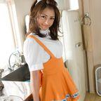 【No.34839】 メイド / SARAH