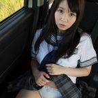 夢乃あいか - 綺麗なお姉さん。~AV女優のグラビア写真集~
