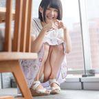 涼宮琴音 - 綺麗なお姉さん。~AV女優のグラビア写真集~