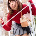 星野ナミ - 綺麗なお姉さん。~AV女優のグラビア写真集~