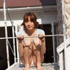 涼川絢音 - 綺麗なお姉さん。~AV女優のグラビア写真集~