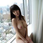【No.35530】 オールヌード / 知花メイサ