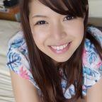 佐々木玲奈 - 綺麗なお姉さん。~AV女優のグラビア写真集~