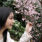 佳苗るか - 綺麗なお姉さん。~AV女優のグラビア写真集~