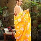 希崎ジェシカ - 綺麗なお姉さん。~AV女優のグラビア写真集~