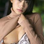 範田紗々 - 綺麗なお姉さん。~AV女優のグラビア写真集~