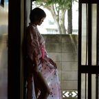 水野朝陽 - 綺麗なお姉さん。~AV女優のグラビア写真集~
