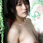 長澤えりな - 綺麗なお姉さん。~AV女優のグラビア写真集~